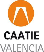 CAATIE Valencia Logo